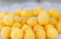 Chinês famosa marca de bolinha de queijo lanche máquinas de alimentos para o meu skype: dateany271