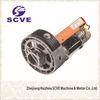 central motor electric motor for garage door roll up door motor