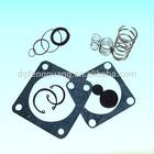 compressed unloader/service/repair/maintenance valve kit for screw air compressor2901029850