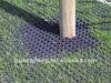 "7/8""rubber grass protection mesh and matting/grass mat manufacturers"