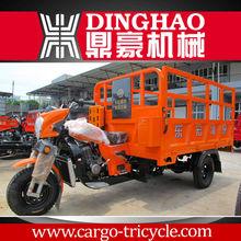 Los coches de gasolina de los coches usados para la venta de bélgica 150cc 3- ruedas scooter