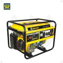 Wintools power tools home use petrol generator WT02276