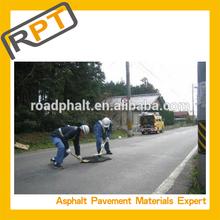 road repair material price