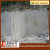 Manufacture Cheap marble Polished China grey marble