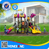 Cheap outdoor playsets plastic outdoor children playsets unique outdoor playsets