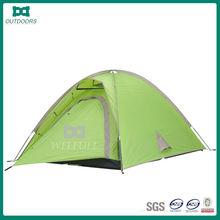 Portable barraca de camping