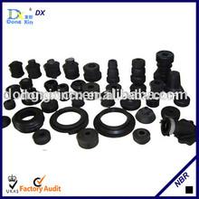 NBR rubber sealing kit, rubber plug kit