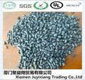 Nylon 6 de plástico reciclado de pellets bolitas / radiador pa6-gf30