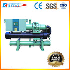 R22 Water Cooling Chiller/Water Tank, Wine Cooling Chiller