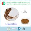 Pure natural angelica p.e.(ligustilide)/ligustilide powder/1% ligustilide
