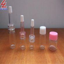3 ML Mini Glass Tube For Tester Perfume
