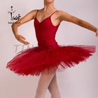 D031 adult ballet tutu