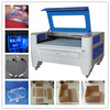 acrylic sign laser engraving machine