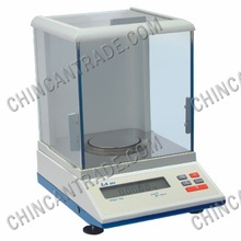 LP123A Electronic Analytical Balances,Electronic Precision Balances 0.1mg balance,1mg balance