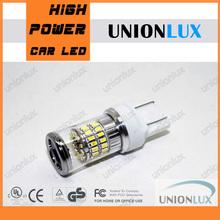 car led light,t20 car led light,7443 W21/5W car led light bulb UX-48SMD-7443-3014