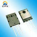 2SC5200 2SA1943 Transistor componentes electrónicosTOSHIBA