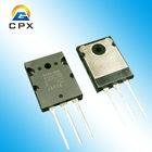 2SC5200 2SA1943 transistor electronic components TOSHIBA