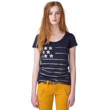 custom beaded t shirts stylish t shirt women fashionable t shirt