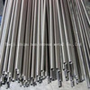 CHEAP stock for sale 99.5% high purity Zirconium Tube/Pipe/barrel made in CHINA