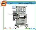 7500a venda quente ohmeda multifuncional aparelho de anestesia