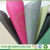 Spunbond pp nonwoven interlining fabric