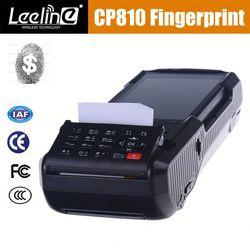 we are seeking distributors wifi pos machine/pos system
