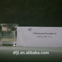 pure white liquid chlorinated paraffin asphalt tar