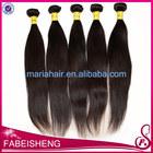 popular hotsell keratin/pre bonded hair extensions