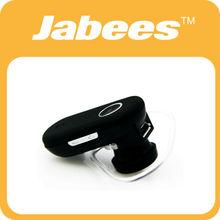 2014 new bluetooth headsets handsfree wholesale--TM901U