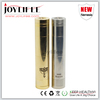 2014 hot selling stainless and copper e-cigarette nemesis mod
