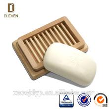 Customized skin lightening soap, small skin lightening soap