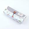 Languo Garden of Eden style paper pencil case / Kids pencil case/ for wholesale Model:LGYD-2627