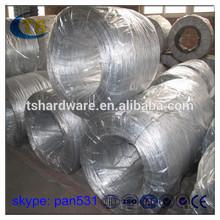 professional factory 9 gauge wire diameter