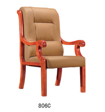 Hot Sale Boss Office Chairs Singapore(806C)