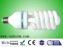 t5 energy saving & fluorescent lamp