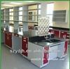microbiology laboratory equipment