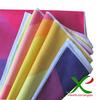 Suede Microfiber Yoga Mat Towel