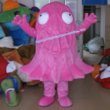 EN71 foam rubber mascot costume