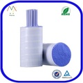 plástico pp fibra para vassoura