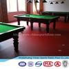 Indoor pvc high quality table tennis floor mat sports floor