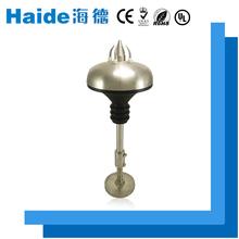A advance pre-dischargeChina surge lightning arrester design
