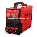 Nuevo modelo de igbt soldadura eléctrica ws-160id herramientas