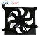 auto car fan;auto cooling fan;universal electric fan motor
