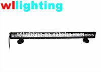 "39"" 120w Cree LED car roof light bar /5w cree led light bar"