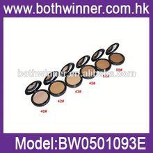 BW149 magic face makeup