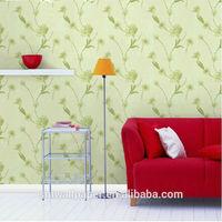 Italian Spring Free pasting table Vinyl Wallpaper