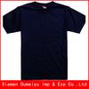 2014 cheap custom wholesale t shirts clothing screen printing