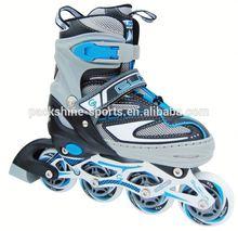 roller skates on hot sale porfessional kids skate shoes