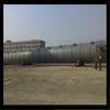 epoxy phenol anticorrosive solvent based bitumen primer