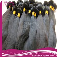 Top Weave Distributors Wholesale 100% Virgin Remy Indian Hair Pro Grade Hair